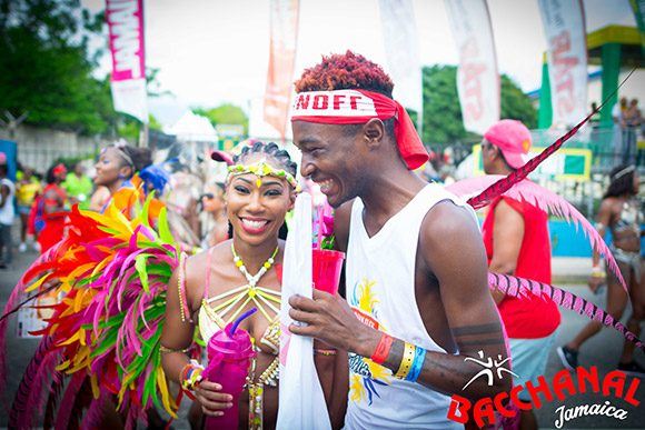 Even though New Orleans is the capital of Mardi Gras stateside, Carnival is king throughout the entire Caribbean. Let's take a look at how different Caribbean nations get down and when you should plan on being there to help celebrate.